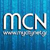 Volos MyCityNet