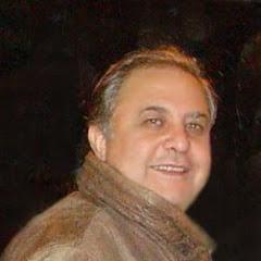 Abou Esber