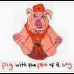 pigwiththefaceofaboy