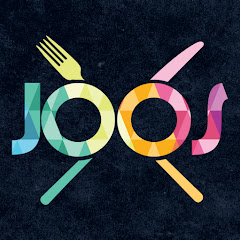 JOOS Food - Ethnic
