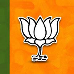 Bharatiya Janata Party