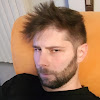 Giorgio Cappello Di Paglia