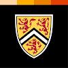 University of Waterloo Stratford School