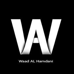 waad alhamdani