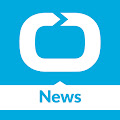 Member Wochit News
