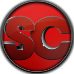 ScalperCinema