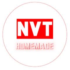 NVT HomeMade