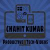 Chahit Kumar