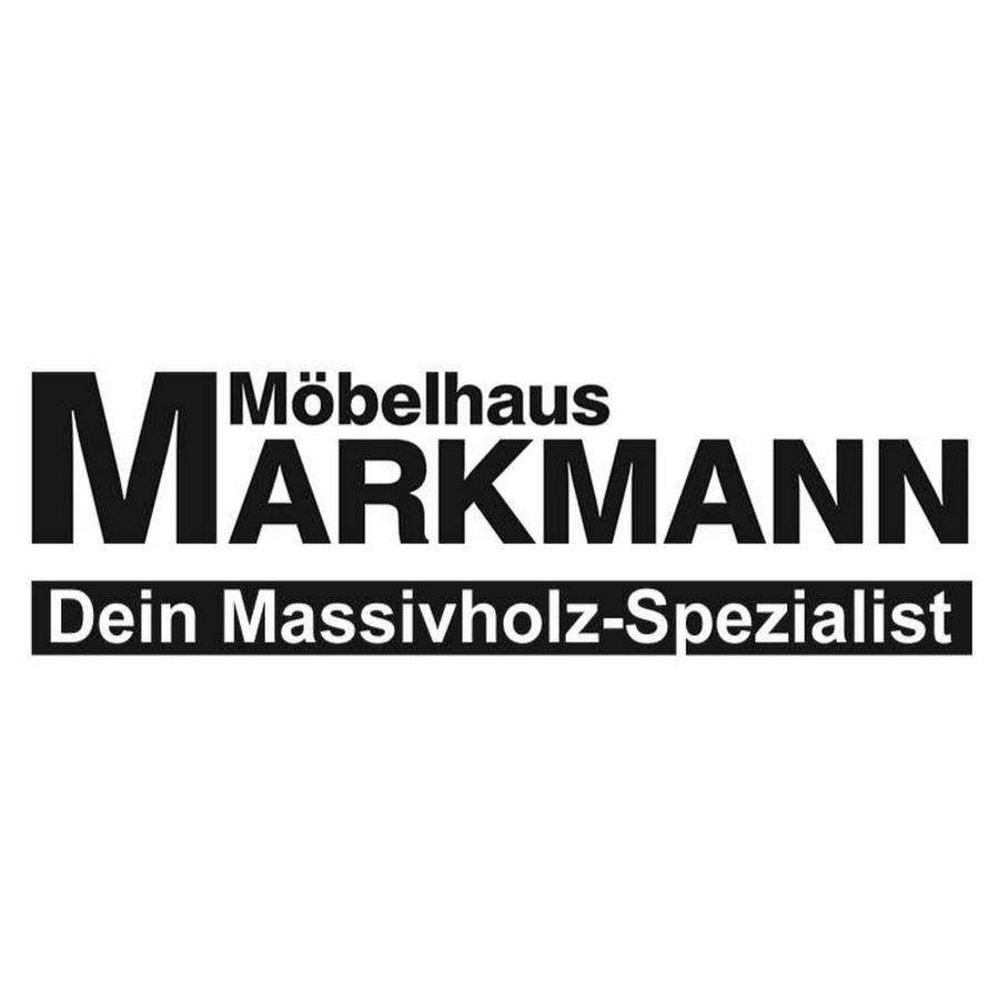 Möbelhaus Markmann Gmbh Youtube