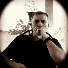 Pr. Jorge Bastos