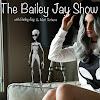 Bailey Show