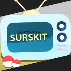 SurskitTV