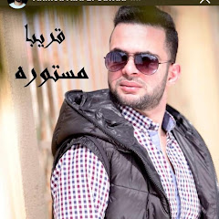 Mahmoud Mohey