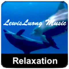 Cover Profil LewisLuong Relaxation Cafe