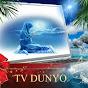 TV DUNYO