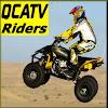 QCATV Riders
