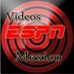 ESPN NO OFICIAL