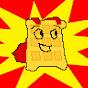 Waffle Man 117 | El