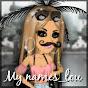 mynames lou (mynames-lou)