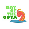 Day of the OUYA