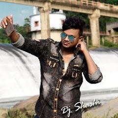 Dj Shashi Jharkhand No.1 Dj