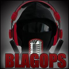 blagops