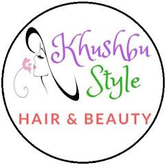 Khushbu Style