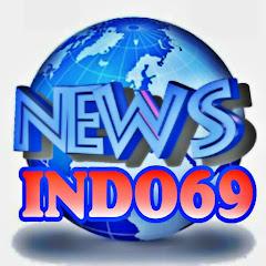 News Indo69