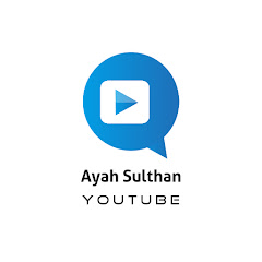 Ayah Sulthan