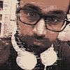 Shariq Ansari