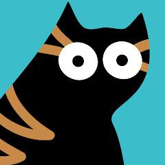 Cat CATastrophes