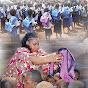 Maman Olive Lembe Kabila