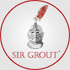 Sir Grout Franchising
