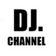 DJ.[O]hm.Remix CHANNEL DJ