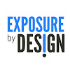 ExposureByDesign