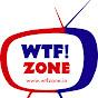 WTF! Zone