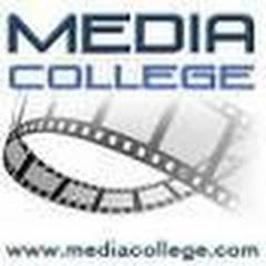 MediaCollege