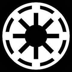 Republicommando2271