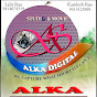 Alka digital & Movie