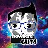 Nowhere Guys