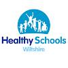 wiltshealthyschools