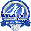 FloorRight Interiors Ltd