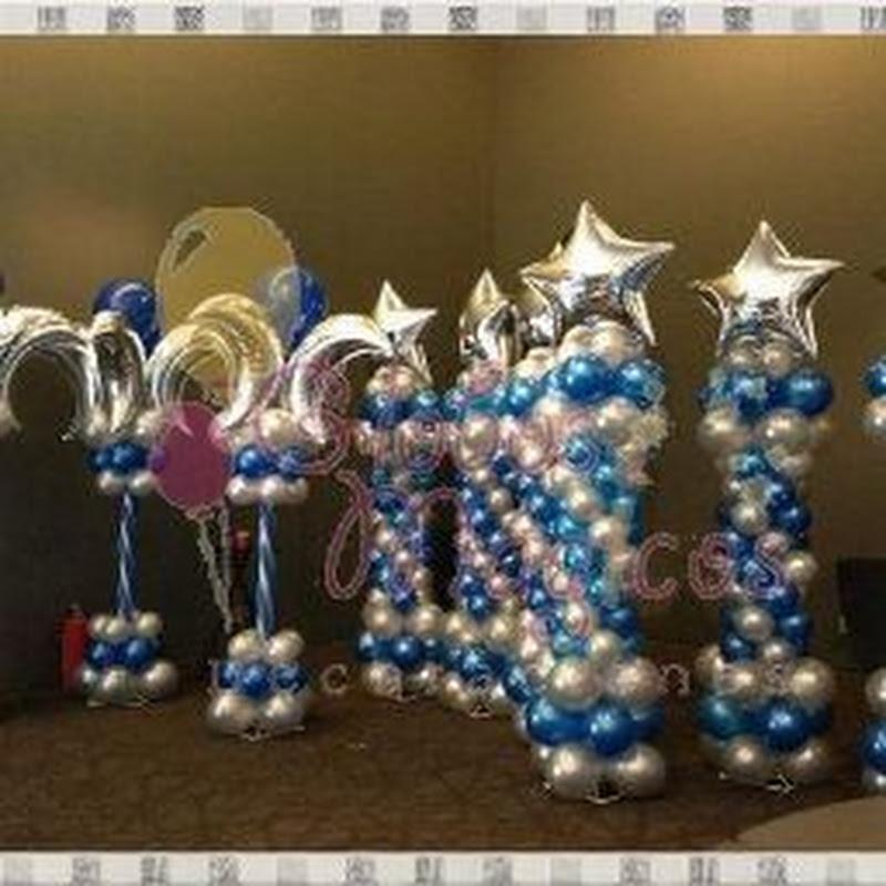 decoracion para xv aÑos azul rey con plata   funnydog.tv
