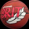 britbasketball