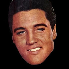 ELVIS PRESLEY WORLDWIDE