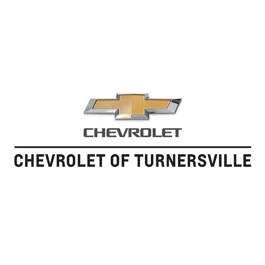 Chevrolet Of Turnersville Youtube