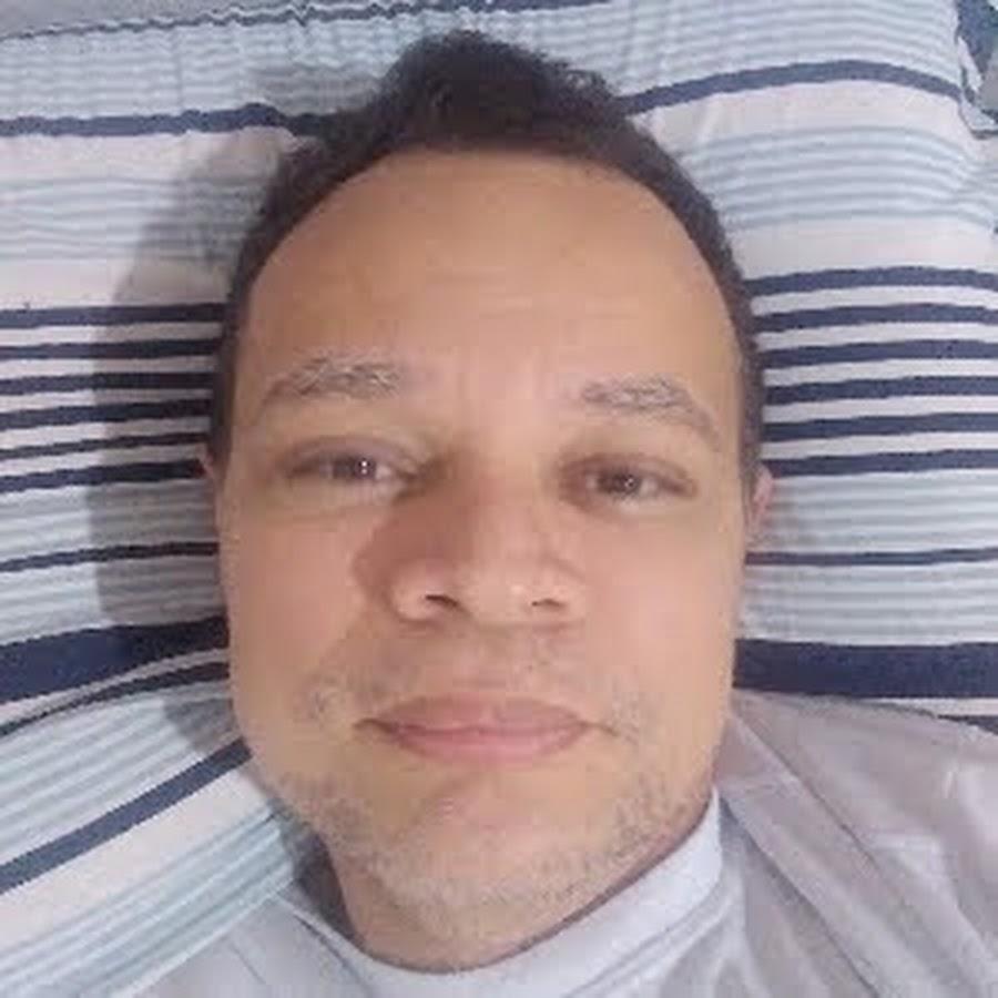 Lucas Perciliano Da Silva