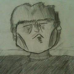 Yusuk [Zebs]