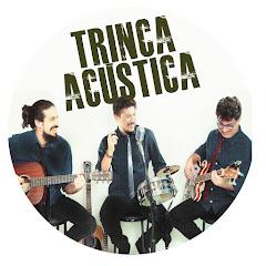 Trinca Acústica