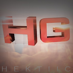 HekTiiCNation